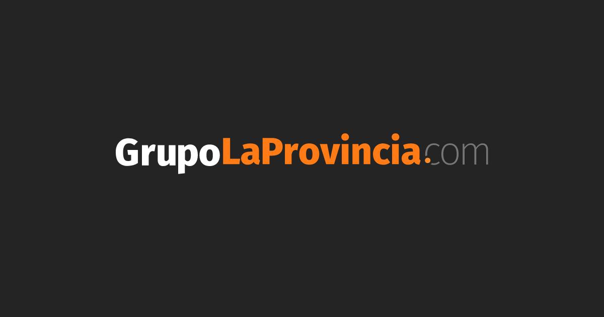 El martes se hace la pericia para determinar si el médico Luque falsificó la firma de Maradona - Grupo La Provincia